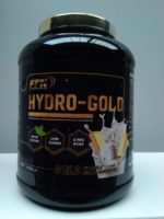 Fast Forward Nutrition Hydro Gold