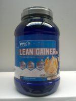 Fast Forward Nutrition Lean Gainer