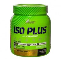 Olimp Sport Nutrition Iso Plus