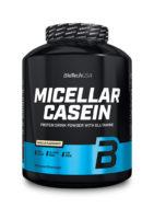 Biotech Micellar Casein