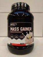 Fast Forward Nutrition Mass Gainer