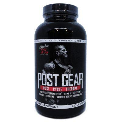 5-Procent-Nutrition-Post-Gear-240caps