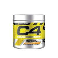 Cellucor Pre Workout C4
