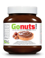 Daily Life Gonuts! 350 Gram