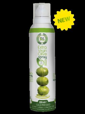 Daily-Life-Olive-Oil-Spray-200-ML