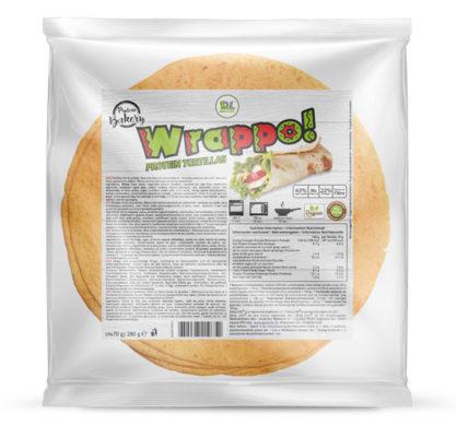 Daily-Life-Wrappo-Protein-Wrap-280-Gram