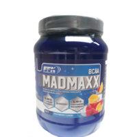 Fast Forward Nutrition MadMaxx BCAA