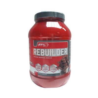 FFN Rebuilder 1200g