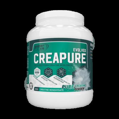 Fast Forward Nutrition Creapure