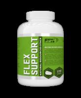 Fast Forward Nutrition Flex Support 120 Caps