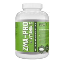 Fast Forward Nutrition ZMA Pro 120 Caps