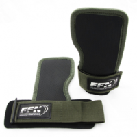 Fast Forward Nutrition Fitnessgripper Deluxe