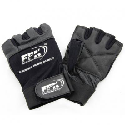 Fast Forward Nutrition fitness handschoenen