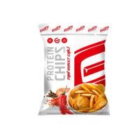 Got7 Protein Chips Nachos Paprika 6×50 Gram