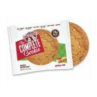 Lenny & Larry's Complete Cookie – 113 Gram, Apple Pie