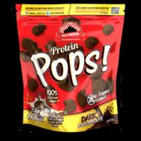 Max Protein Choco Protein Pops