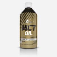 Olimp Sport Nutrition MCT Olie