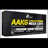Olimp Sport Nutrition AAKG Extreme Mega Caps