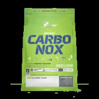 Olimp Sport Nutrition Carbo Nox