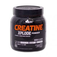 Olimp Sport Nutrition Creatine Xplode