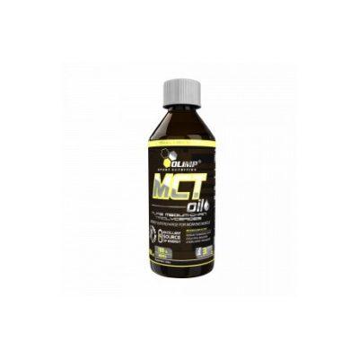 Olimp sport nutrition mct oil