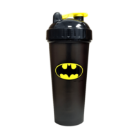 PerfectShaker Hero Shaker – Batman