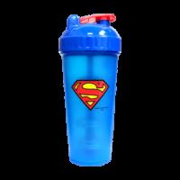 PerfectShaker Hero Shaker – Supeman