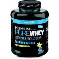 Performance Premium Pure Whey