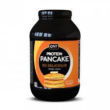 QNT Protein Pancake 1000 Gram