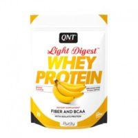 QNT Light Digest Whey Protein