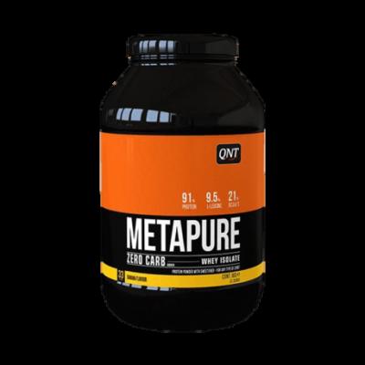 Qnt-metapure