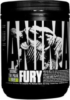 Universal-Nutrition-Animal-Fury-320-Gram