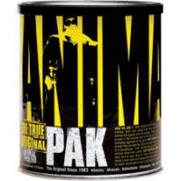 Animal Pak Vitaminen Aminozuren 30 Packs