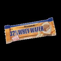 Weider 32% Protein Wafer Bar