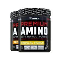 Weider Premium Amino