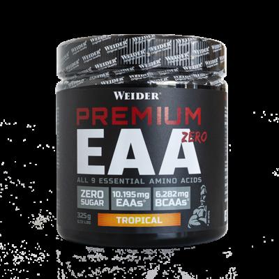 Weider Premium EAA Zero 325 Gram