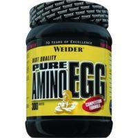 Weider Egg Amino