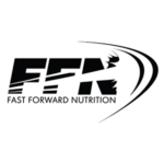 Fast Forward Nutrition