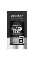 BiotechUSA Black Test 90 Caps