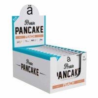 Nano Pancakes – 12 X 45 Gram, Peach Jam