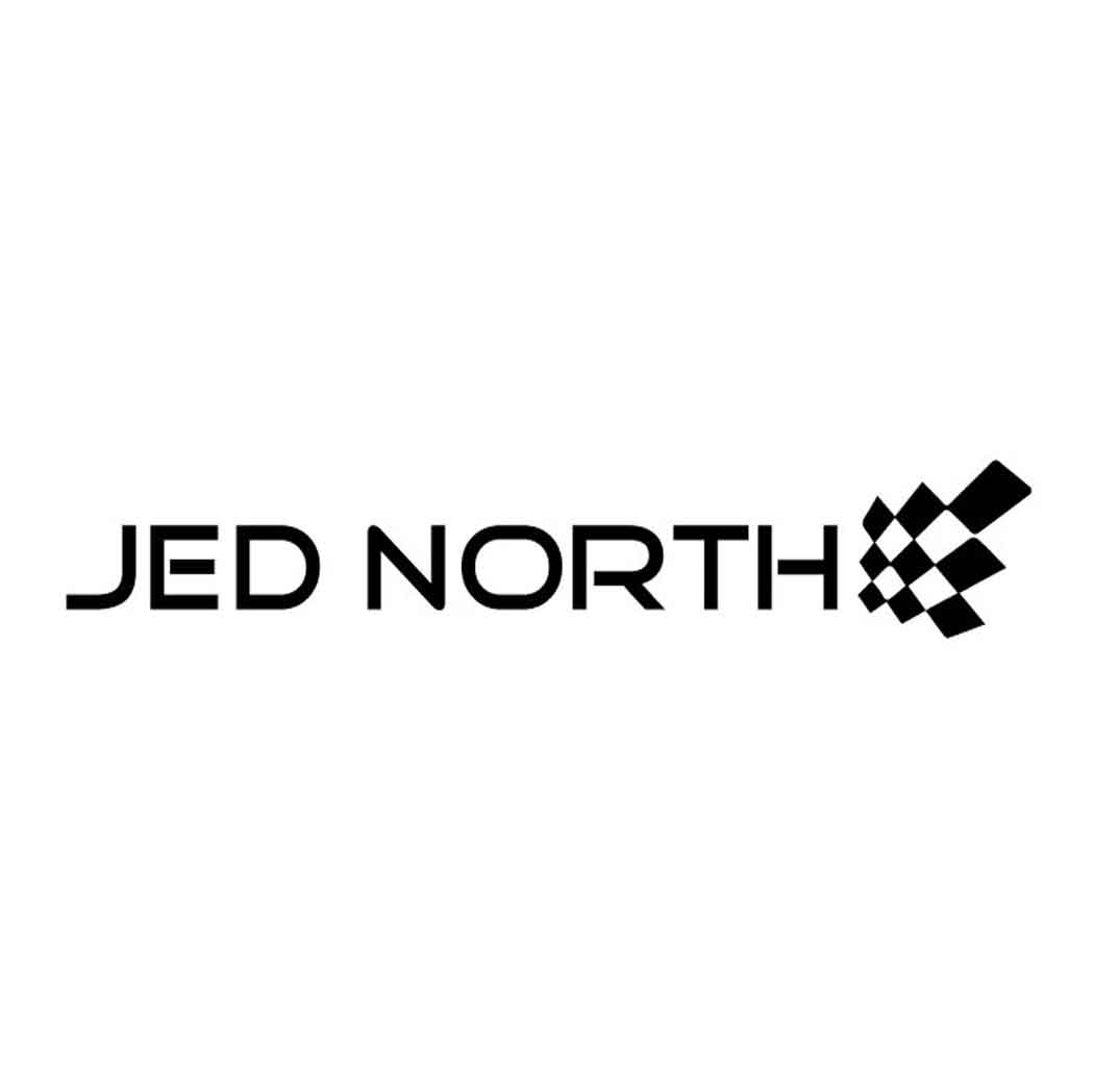 Jed North