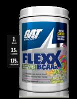 Gat Sport Flexx BCAA
