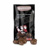 Quibbles Peanuts