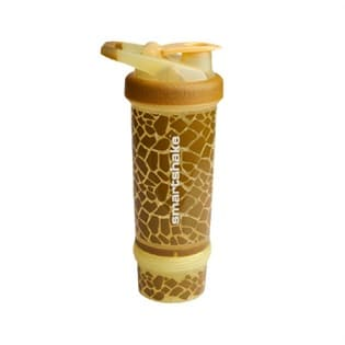 Smart Shake Revive 750 ML Giraffe