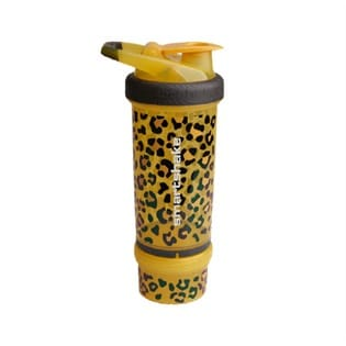 Smart Shake Revive 750 ML Leopard
