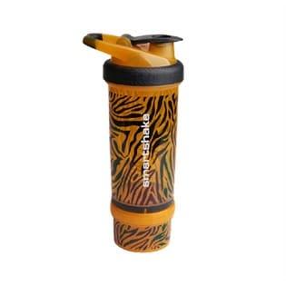 Smart Shake Revive 750 ML Tiger