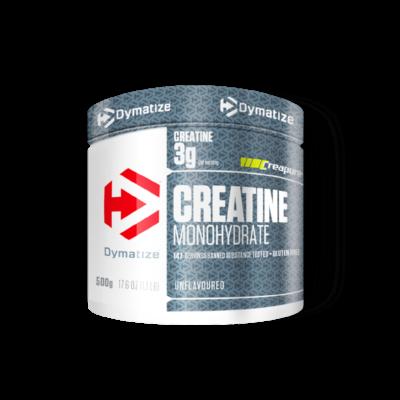 Dymatize Creatine Monohydraat 500 Gram
