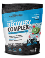 Performance Recovery Complex
