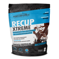 Performance Recup Xtreme