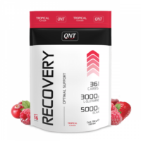 QNT Recovery Powder